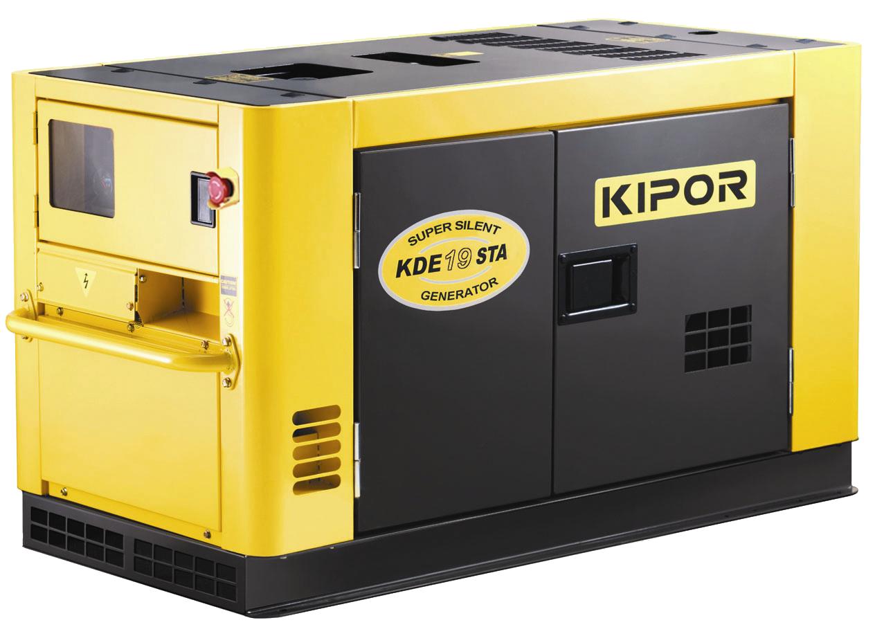 generator-dizelnyiy-Kipor-KDE19STA